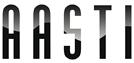 Logo Aasti