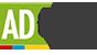 Logo Adforall