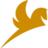Logo Orone France