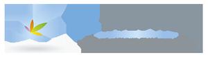 Logo Val Solutions