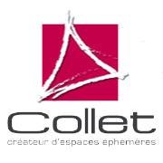 Nouvelle Societe Collet