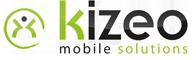 Logo Profileo Mobile