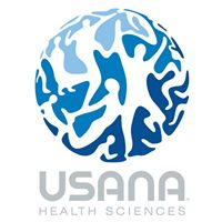 Usana Health Sciences France