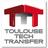 Logo Toulouse Tech Transfer