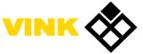 Logo Vink Tuyauterie Industrielle Vti