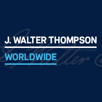J Walter Thompson SAS