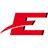 Logo Edimeta