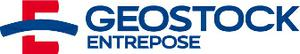 Logo Geosl Manosque