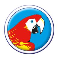 Logo Cafes Folliet