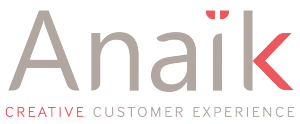 Logo Anaik