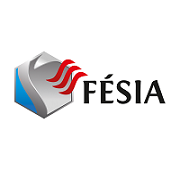 Logo Fesia Fournitures Equipements Services pour l'Industrie Alimentaire