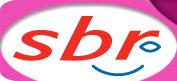 Logo Sbr