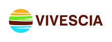 Logo Vivescia