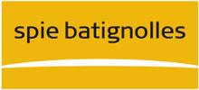 Logo Prestini Batiments