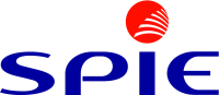 Logo Spie Ics