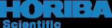 Logo Horiba Medical