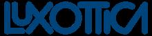 Logo Luxottica France