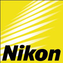 Logo Les Nikonistes Nikon Optic Espace Nikon