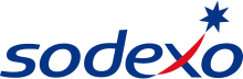 Logo Sodexo Pass France