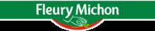Fleury Michon Traiteur