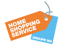 Home Shopping Service