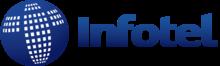 Logo Infotel Conseil