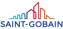 Logo Saint-Gobain Sekurit France