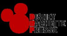 Logo Unique Heritage Entertainment