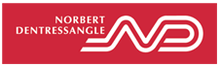 Logo Norbert Dentressangle Distribution