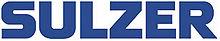 Logo Sulzer Pompes France