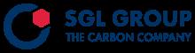 Sgl Carbon SA