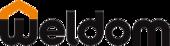Logo Domaxel