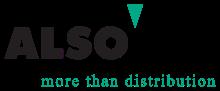 Logo Act-Dfi-Dsm-Actebis