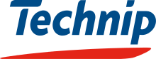 Logo Technip France