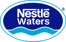 Logo Waters Ta Instruments