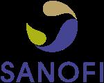 Logo Sanofi-Aventis France