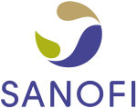 Logo Sanofi-Aventis Groupe