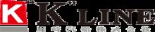 Logo K Line