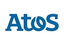 Logo Atos Consulting
