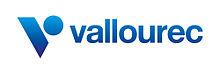 Logo Vallourec Tubes