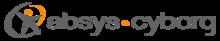 Logo Cyborg Tg Soft Cyborg Creasoft