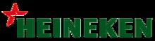 Logo Heineken Entreprise