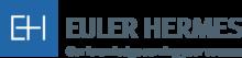 Logo Euler Hermes Services