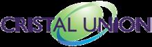 Logo Cristal Union