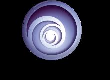 Logo Ubisoft France