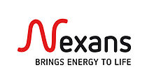 Logo Nexans France