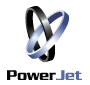 Logo Powerjet