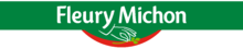 Fleury Michon Charcuterie