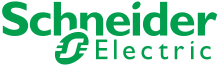 Schneider Electric International