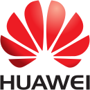 Logo Huawei Technologies France